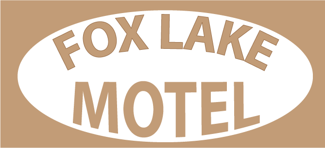 Fox Lake Motel in Fox Lake, IL | #1 Choice For Your Vacation in Chicago, IL